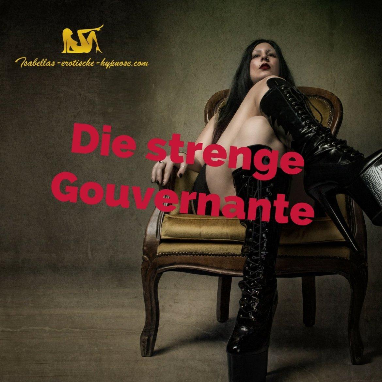 Die strenge Gouvernante by Lady Isabella 00004