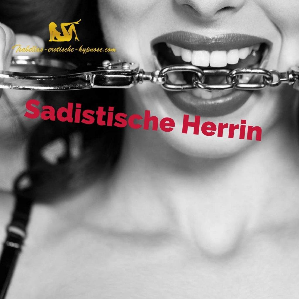 Sadistische Herrin by Lady Isabella 00011