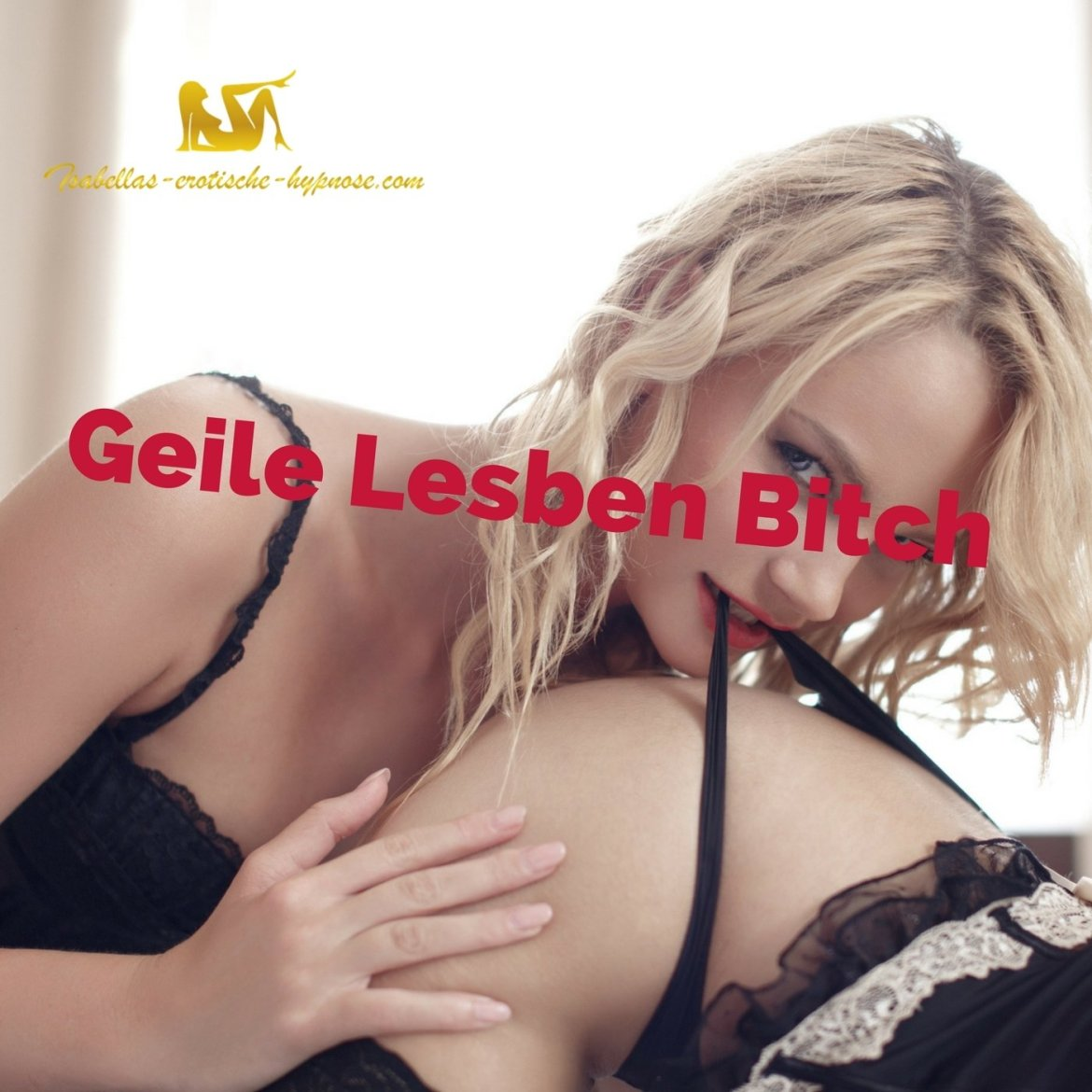 Geile Lesben Bitch by Lady Isabella 00023