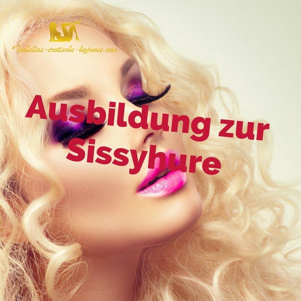 Ausbildung zur Sissyhure by Lady Isabella 00026