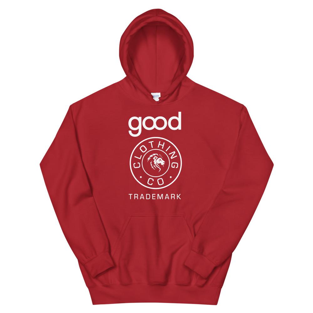 Good Forever Trademark Hoodie Variety Pack 1 00076