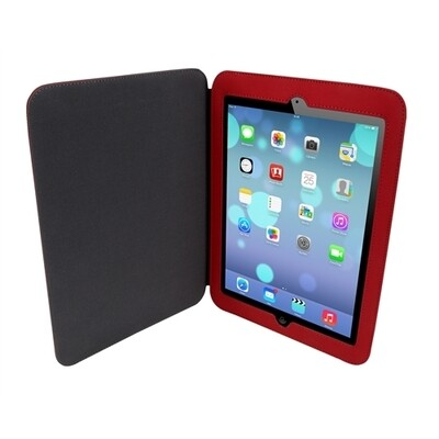 Targus Flip Cover for APPLE iPad® Air