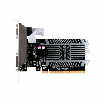 INNO3D GT 710 2GB Graphic Card