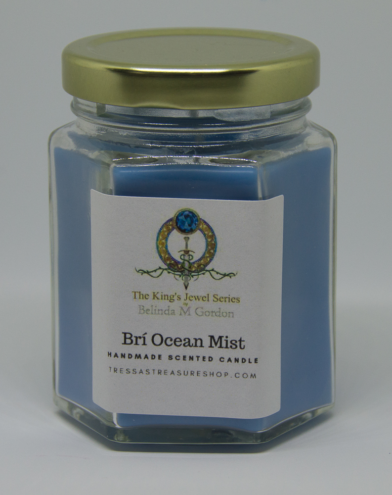 Bri Ocean Mist 00022