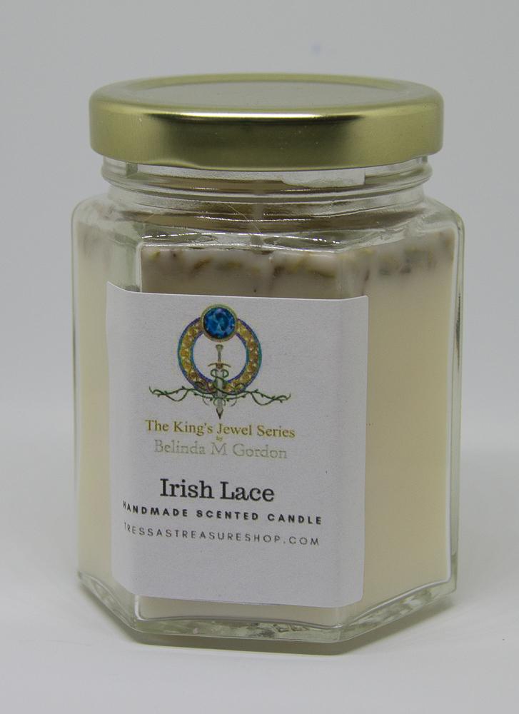 Irish Lace 00024