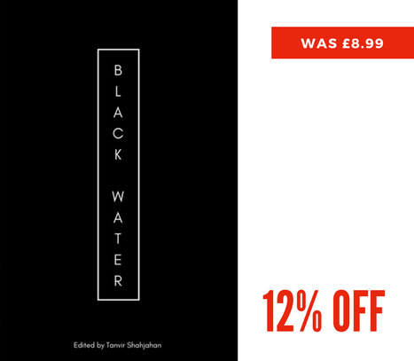 Blackwater 00001