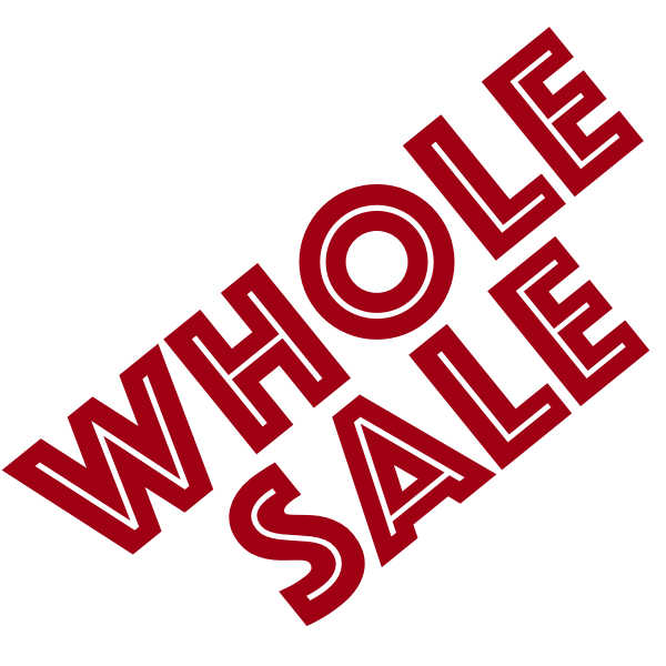 Wholesale Local pricing