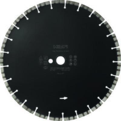 Hilti - Premium Diamond Blade 14