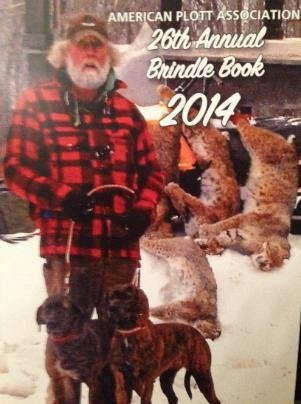 2014 APA Brindle Book 00004