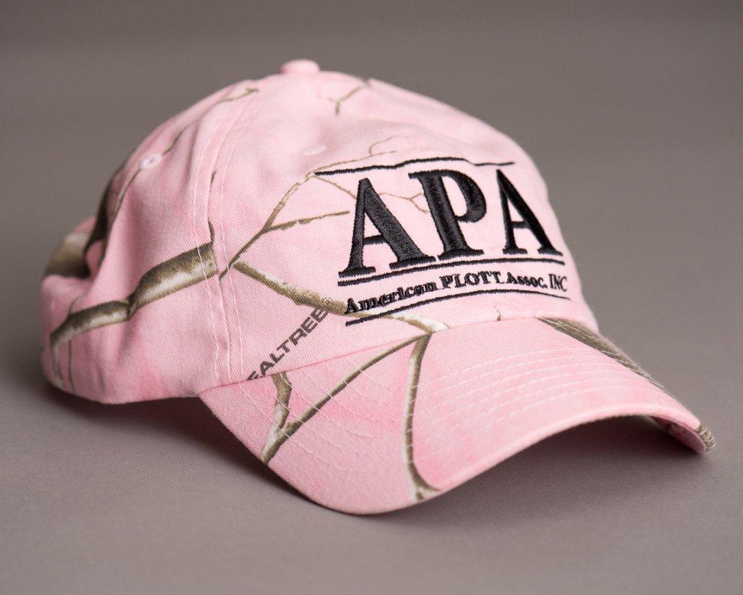 pink hat 00042