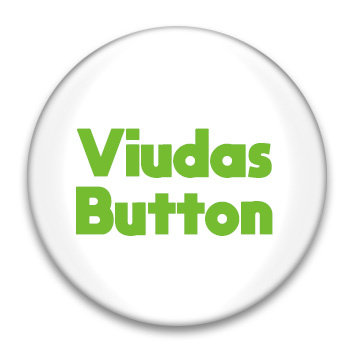 Button | Las Viudas Negras