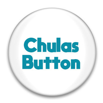 Button | Chuco Town Chulas