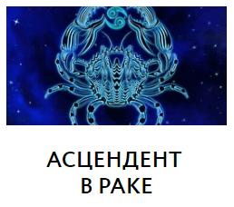 ПРОГНОЗ НА 2020 ГОД ДЛЯ АСЦЕНДЕНТА В РАКЕ (вебинар) 00113