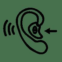 Слуховые аппараты оптом 79858