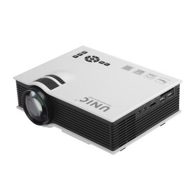 Купить проектор UNIC UC40