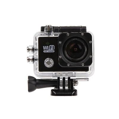 Купить action камеру SJ6000