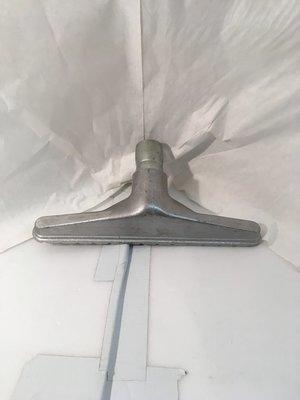 Vacuum Cleaner Tool AA 14