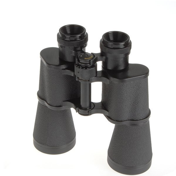 High Clear Baigish 12x45 Binocular Telescope For Tourism Hunting Camping BCEPC_OUT_545EPC