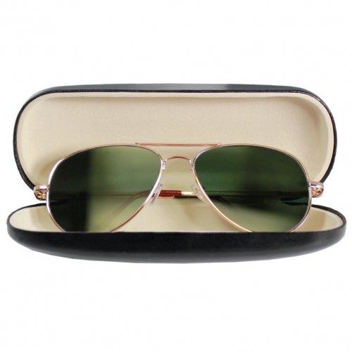 Spy Sunglasses Metal Frames Aviators CEPSSMFA