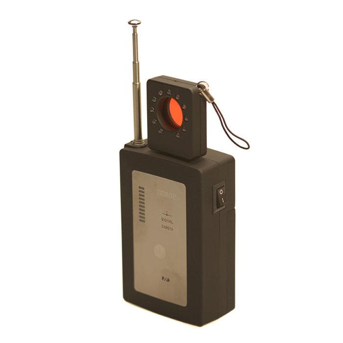 LawGrade Defender Simple 10GHZ KJB - DD802