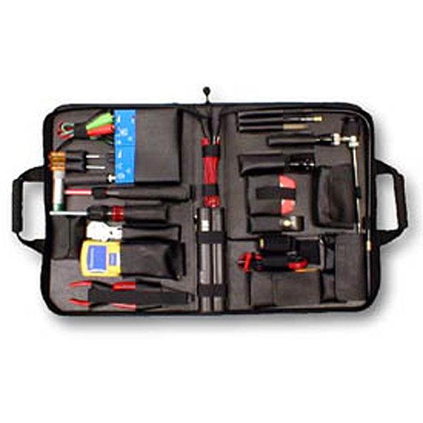 ORION Tool Kit KJB - OTK-4000