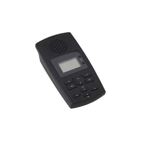 Call Assistant SD KJB - DR004