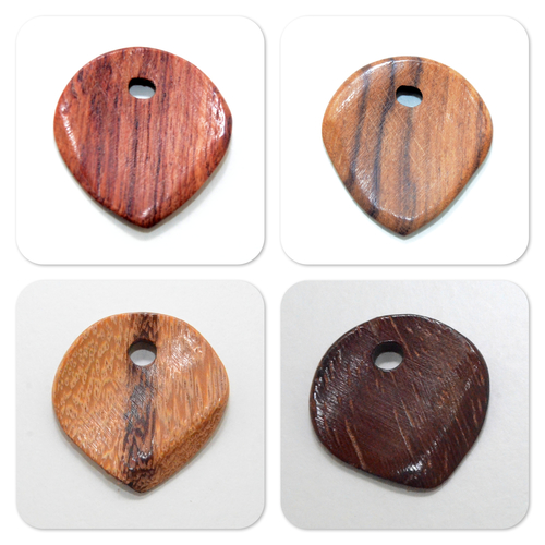 Bois NW Natural Wood