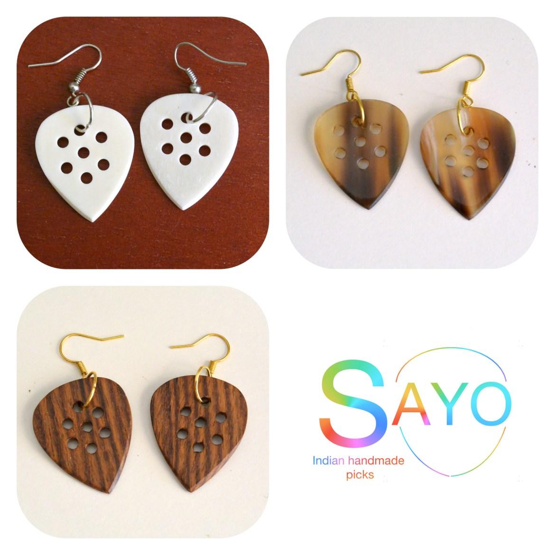 les boucles Sayo-Reille 00123