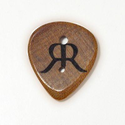 NC-RR Céleron signature Roman Rouzine