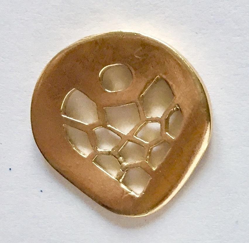 bronze silicium