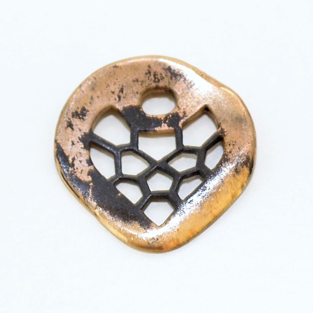 Le NiTanou Bronze Relics 00126