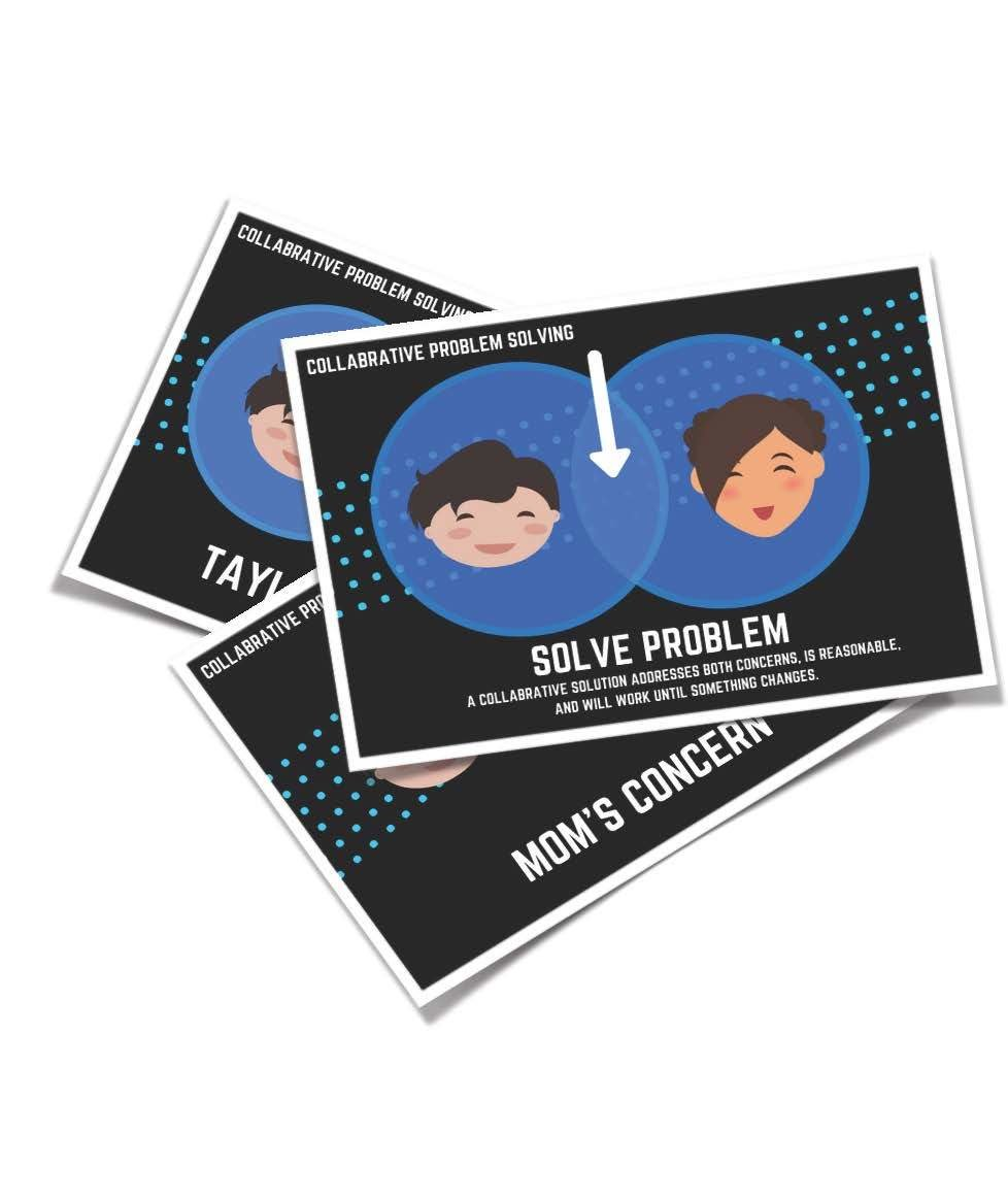 Personalized Collaborative Problem Solving Cards and Guide 00004