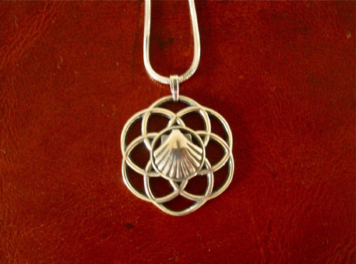 A gift with special symbolic meaning
