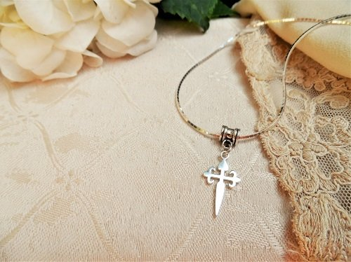A gift of faith to pass on your wishes for safekeeping