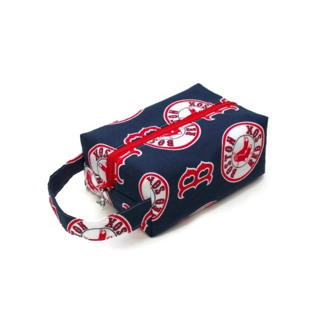 Red Sox - Regular Box RedSox-00056