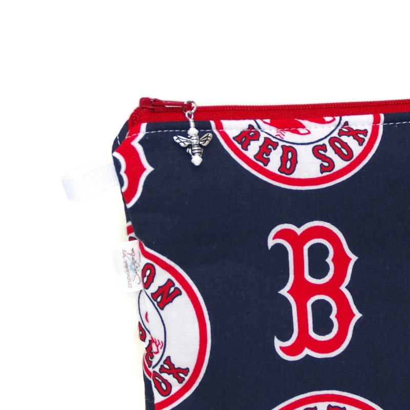 Red Sox - Tall Wedge