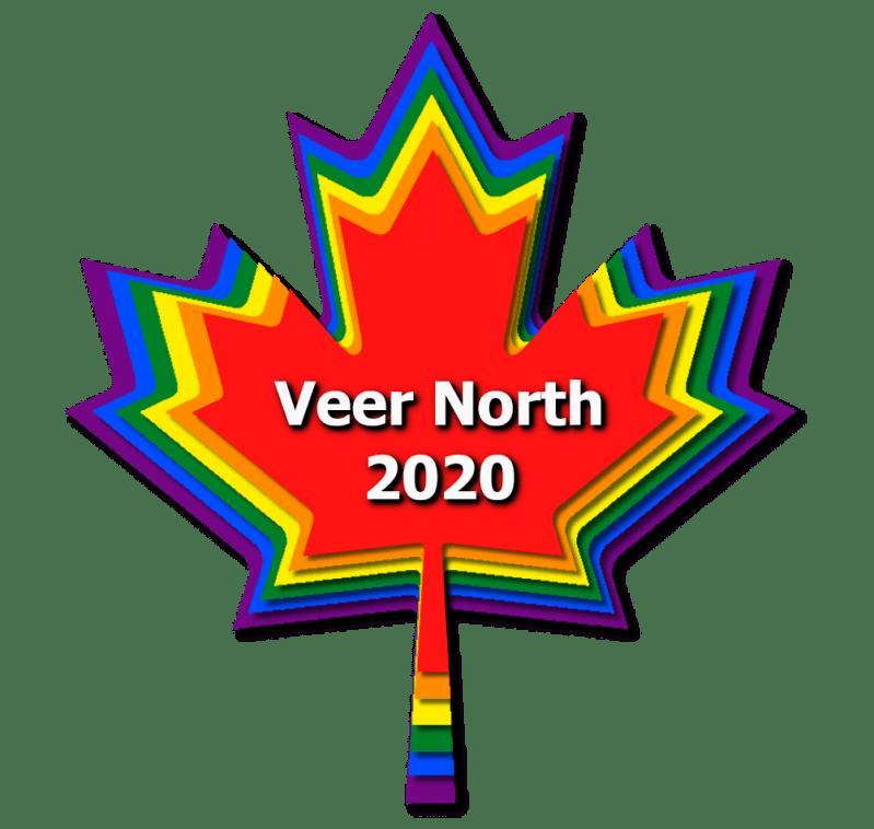 Veer North 2020 Weekend Package