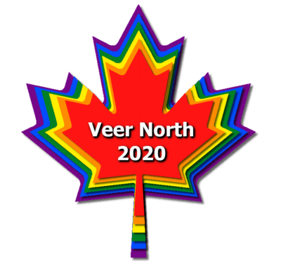 Veer North 2020 Weekend Package