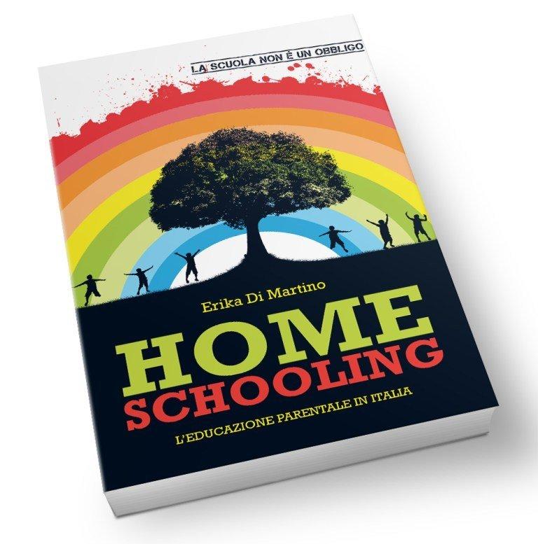Homeschooling. L'educazione Parentale in Italia 00006