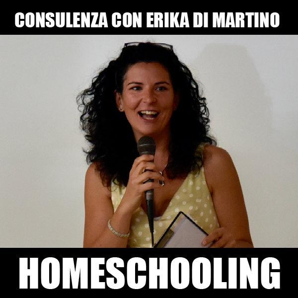 Consulenza Homeschooling 00010