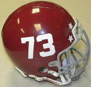1971 T.C. Williams (VA)