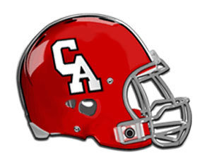 2017 Carl Albert (OK) 1346003