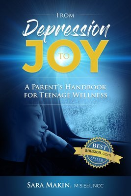 From Depression to Joy