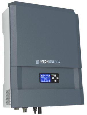 MWINDA  ASE-SI220- B1000