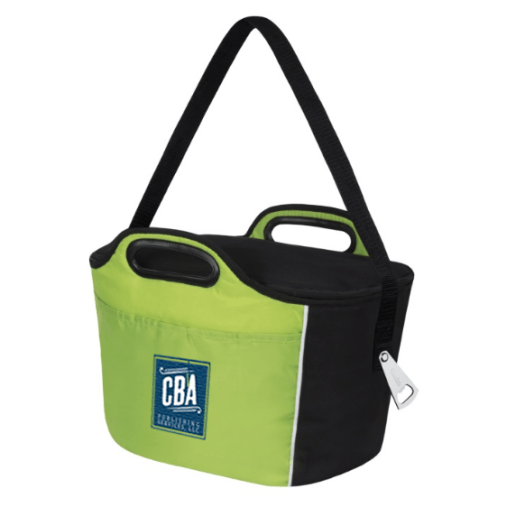 CBA Event and Shopping Cooler! 00004