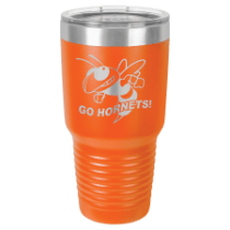 30 oz. Ringneck Insulated Polar Camel Tumbler