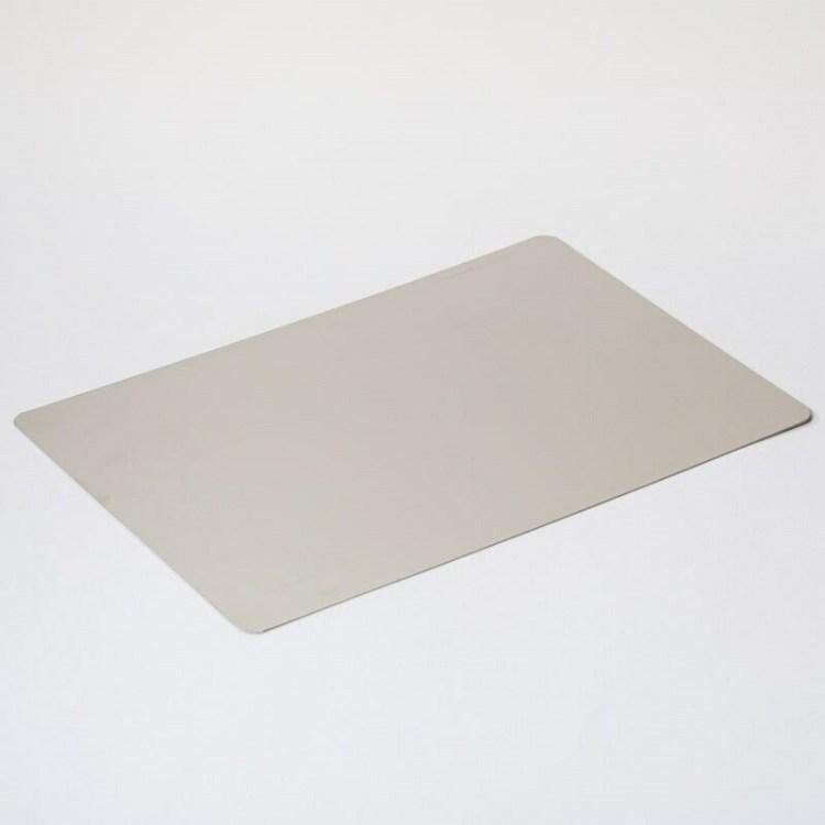 Plaque de base de précision Sizzix pour Big Shot - 25.4x16.5 cm