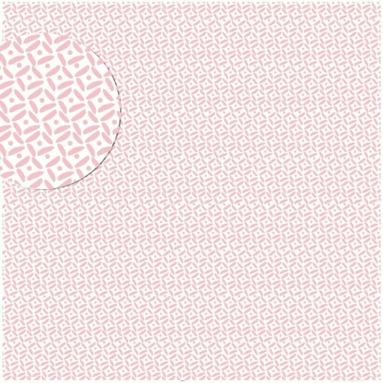 Overlay Rose Perle - Graphique 6