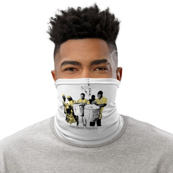 Face covering/mask