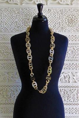 Nalia - Necklace
